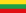 flag name